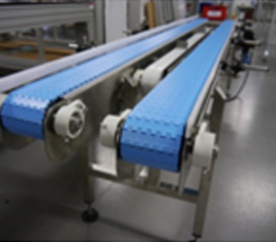 srinivasa straight conveyor
